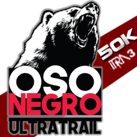 Ultra Trail Oso Negro®  DECATHLON 50K