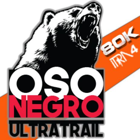 Ultra Trail Oso Negro®  DECATHLON 80K
