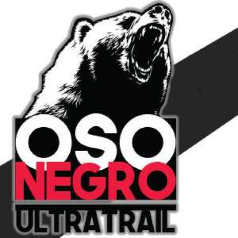 Oso Negro races volunteers